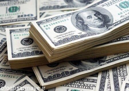 اوضاع دلار پیش از برگزاری نشست بانک مرکزی آمریکا چگونه است؟