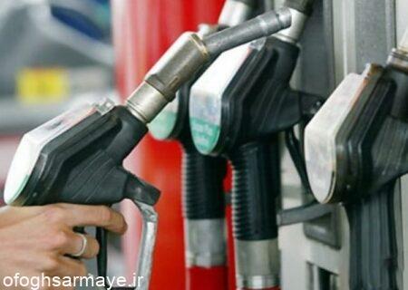 افت قیمت نفت به دنبال نگرانی از وضعیت اقتصادی چین
