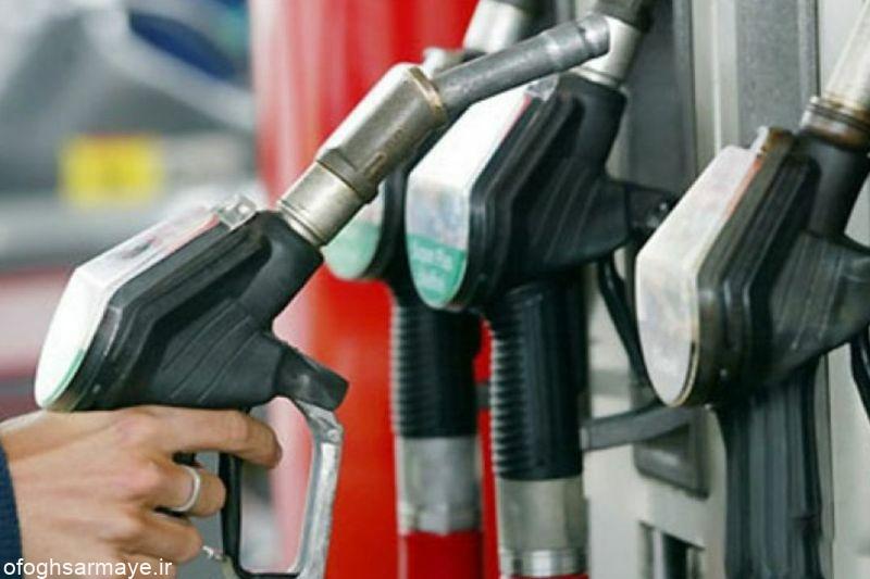 رسیدگی به تخلفات وزارت نفت در بهرهبرداری از خط لوله گوره – جاسک
