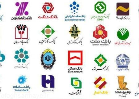 حکم صادره از سوی دادگاه بحرین درباره بانک های ایرانی فاقد ارزش قضایی است