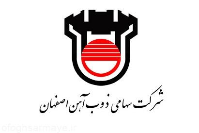 ذوب آهن نماد ایثار و جهاد بخش صنعت در دفاع مقدس