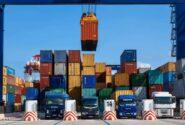 افزایش ۸ هزار تنی صادرات پسته