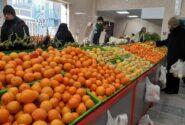 قیمت انواع پنیر در میادین؛ 31 هزار تومان تا 83500 تومان