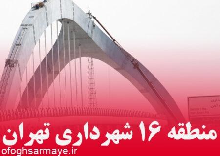 بازدید مدیر کل روابط عمومی و مشاور فرماندار تهران از میدان میوه و تره بار بهمن
