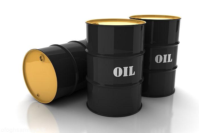 قیمت نفت به بالاترین سطح چند سال اخیر رسید